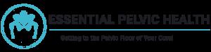 Essential Pelvic Health